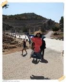 JOURNEY遊亞洲08/2014_土耳其11日遊_Day 8:132_Ephesus Ancient City_122.JPG