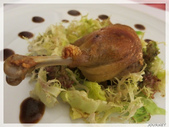 JOURNEY品美食08/2013:1146836520.jpg
