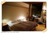JOURNEY遊歐洲02/2016_芬蘭10日遊_Day 6:99_Lapland Hotel Sky Ounasvaara_09.JPG