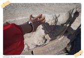 JOURNEY遊亞洲08/2014_土耳其11日遊_Day 8:55_Ephesus Ancient City_45.JPG