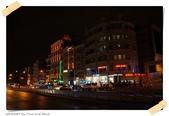 JOURNEY遊亞洲08/2014_土耳其11日遊_Day 8:284_Around Wyndham Istanbul Old City_07.JPG