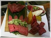JOURNEY品美食08/2013:1146836543.jpg