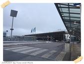 JOURNEY遊歐洲02/2016_芬蘭10日遊_Day 3:19_Helsinki Airport_02.jpg