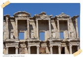 JOURNEY遊亞洲08/2014_土耳其11日遊_Day 8:103_Ephesus Ancient City_93.JPG