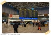 JOURNEY遊歐洲02/2016_芬蘭10日遊_Day 3:20_Helsinki Airport_03.JPG