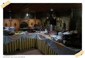 JOURNEY遊亞洲08/2014_土耳其11日遊_Day 3:04_Breakfast_04.JPG