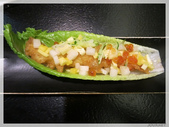JOURNEY品美食08/2013:1146836472.jpg