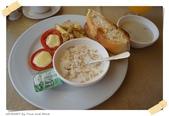 JOURNEY遊亞洲08/2014_土耳其11日遊_Day 5:01_Breakfast in Uchisar Kaya_01.JPG