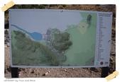 JOURNEY遊亞洲08/2014_土耳其11日遊_Day 8:14_Ephesus Ancient City_04.JPG