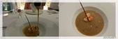 JOURNEY品美食08/2013:1146836510.jpg