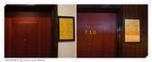 JOURNEY遊台灣05/2015_阿里山賓館、玉山:72_阿里山賓館_40.jpg