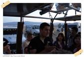 JOURNEY遊亞洲08/2014_土耳其11日遊_Day 4:13_Hot Air Balloon_13.JPG