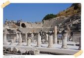 JOURNEY遊亞洲08/2014_土耳其11日遊_Day 8:21_Ephesus Ancient City_11.JPG