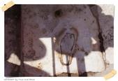 JOURNEY遊亞洲08/2014_土耳其11日遊_Day 8:109_Ephesus Ancient City_99.JPG