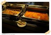 JOURNEY遊亞洲08/2014_土耳其11日遊_Day 8:153_Aziziye Restaurant_08.JPG