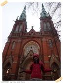JOURNEY遊歐洲02/2016_芬蘭10日遊_Day 8:73_Design Museo_31.JPG