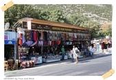 JOURNEY遊亞洲08/2014_土耳其11日遊_Day 8:12_Ephesus Ancient City_02.JPG