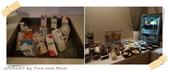 JOURNEY遊歐洲02/2016_芬蘭10日遊_Day 4:05_Thon Hotel Kirenes Breakfast_05.jpg