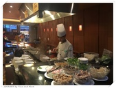 JOURNEY遊台灣05/2015_阿里山賓館、玉山:103_阿里山賓館晚餐_11.jpg