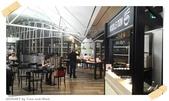 JOURNEY遊亞洲08/2014_土耳其11日遊_Day 1:20_Plaza Premium Lounge_03.jpg