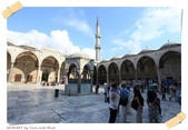 JOURNEY遊亞洲08/2014_土耳其11日遊_Day 10:18_Blue Mosque_18.JPG