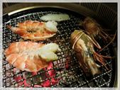 JOURNEY品美食08/2013:1146836555.jpg