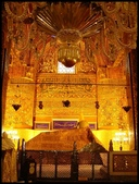 JOURNEY遊亞洲08/2014_土耳其11日遊_Day 5:119_Mevlana Museum_20.jpg