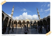 JOURNEY遊亞洲08/2014_土耳其11日遊_Day 10:19_Blue Mosque_19.JPG