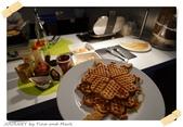 JOURNEY遊歐洲02/2016_芬蘭10日遊_Day 4:07_Thon Hotel Kirenes Breakfast_07.JPG