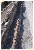 JOURNEY遊亞洲08/2014_土耳其11日遊_Day 8:22_Ephesus Ancient City_12.JPG