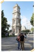 JOURNEY遊亞洲08/2014_土耳其11日遊_Day 9:20_Dolmabahce Palace_04.JPG