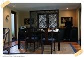 JOURNEY遊東南亞04/2013_峇里島、日惹五日遊_Day 4:03_Villa Breakfast_03.JPG
