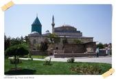 JOURNEY遊亞洲08/2014_土耳其11日遊_Day 5:102_Mevlana Museum_03.JPG