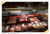 JOURNEY遊歐洲02/2016_芬蘭10日遊_Day 1:44_漁人市場_15.JPG