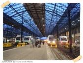 JOURNEY遊歐洲02/2016_芬蘭10日遊_Day 8:95_Central Railway Station_07.JPG