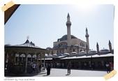 JOURNEY遊亞洲08/2014_土耳其11日遊_Day 5:111_Mevlana Museum_10.JPG