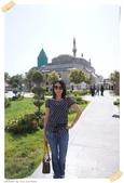 JOURNEY遊亞洲08/2014_土耳其11日遊_Day 5:148_Mevlana Museum_49.JPG