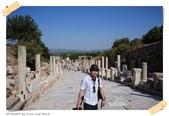 JOURNEY遊亞洲08/2014_土耳其11日遊_Day 8:61_Ephesus Ancient City_51.JPG