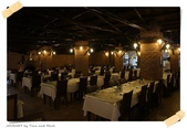 JOURNEY遊亞洲08/2014_土耳其11日遊_Day 8:148_Aziziye Restaurant_03.JPG