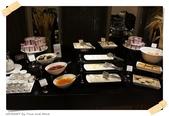 JOURNEY遊亞洲08/2014_土耳其11日遊_Day 9:07_Breakfast in Wyndham Istanbul Old City_07.JPG