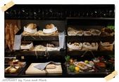 JOURNEY遊歐洲02/2016_芬蘭10日遊_Day 3:06_Radisson Blu Plaza Hotel Breakfast_06.JPG