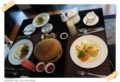 JOURNEY遊東南亞04/2013_峇里島、日惹五日遊_Day 4:04_Villa Breakfast_04.JPG
