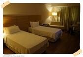 JOURNEY遊亞洲08/2014_土耳其11日遊_Day 5:186_Anemon Hotel_13.JPG