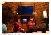 JOURNEY遊歐洲02/2016_芬蘭10日遊_Day 6:09_紫晶礦山_07.JPG