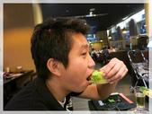 JOURNEY品美食08/2013:1146836473.jpg