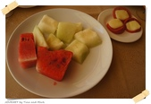 JOURNEY遊亞洲08/2014_土耳其11日遊_Day 5:03_Breakfast in Uchisar Kaya_03.JPG