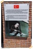 JOURNEY遊亞洲08/2014_土耳其11日遊_Day 8:164_Aziziye Restaurant_19.JPG