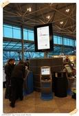 JOURNEY遊歐洲02/2016_芬蘭10日遊_Day 3:21_Helsinki Airport_04.JPG