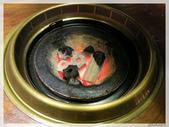 JOURNEY品美食08/2013:1146836532.jpg