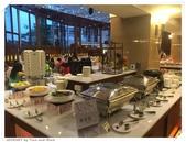 JOURNEY遊台灣05/2015_阿里山賓館、玉山:102_阿里山賓館晚餐_10.jpg
